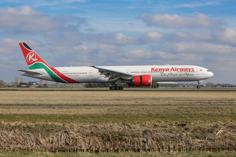 The African Airlines That Should Be on Your Radar