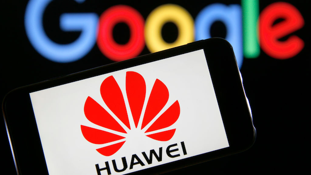 If you own a Huawei phone in South Africa, here is everything you need to know about the Google crisis
