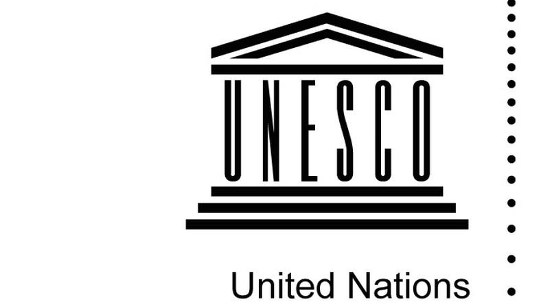 UNESCO to host Africa-China World Heritage cooperation forum