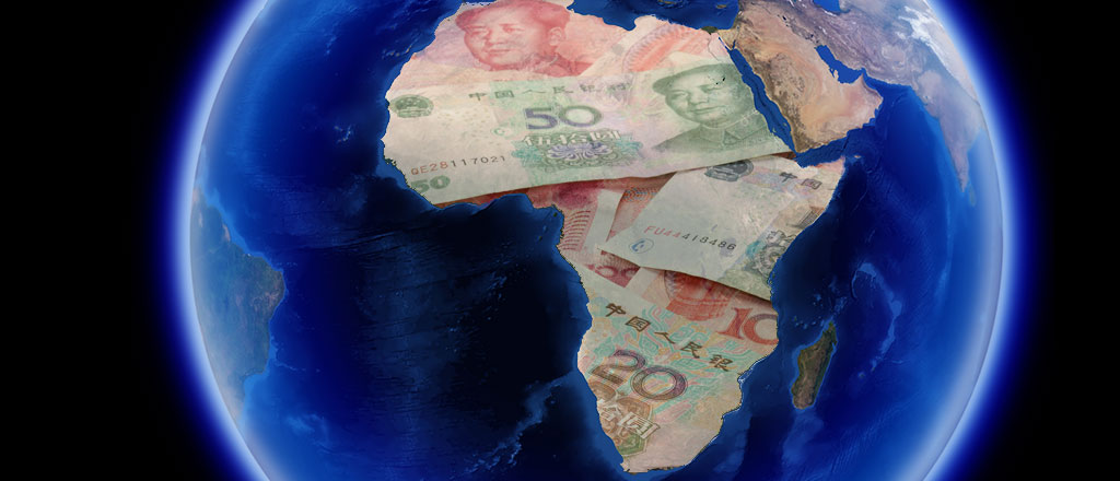 Chinese Investments in Africa: Four Anti-corruption Trends to Watch