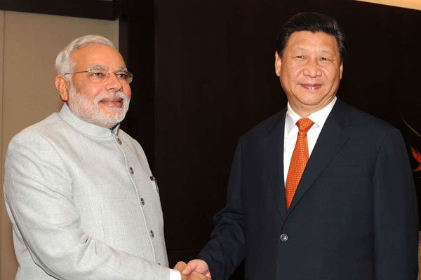 Coronavirus: Could China's bad publicity benefit India?