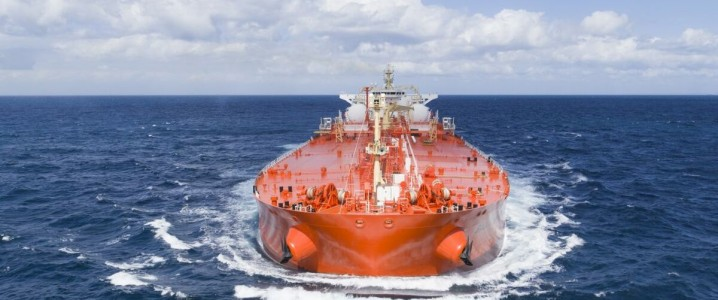 Angola Cuts Oil-For-Debt Exports To China